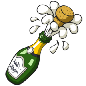 champagne-icon.png