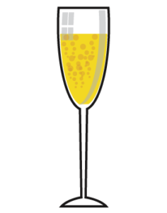 champagne-glass.png