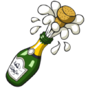 champagne-icon-128x128.png